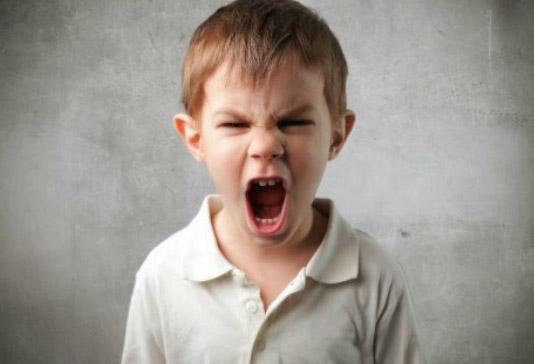 چند روش مناسب برای رفتار با کودکان بیش فعال