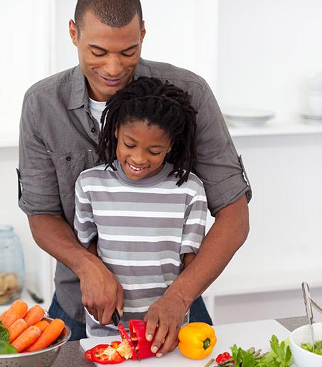اصول عملی آموزش بازی گونه به کودک