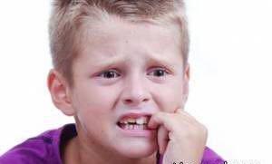 کاردرمانی چگونه به یک کودک مضطرب کمک میکند؟