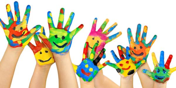 سرگرمی های مختلف کودک در خانه-قسمت چهارم | کاردرمانی دکتر پیشیاره