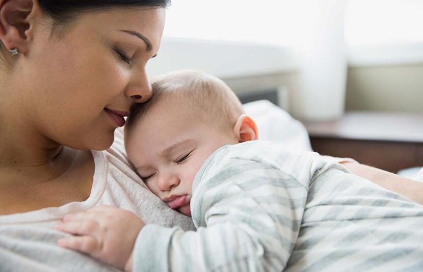 نقش ارتباط والدين با رشد مهارتهاي شناختي كودك
