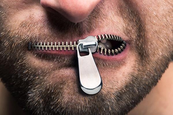 تلفظ حرف ر