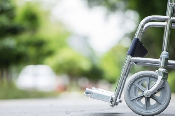 Living-environment-for-the-disabled